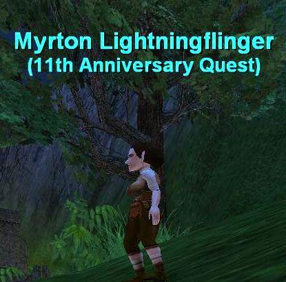Myrton Lightningflinger