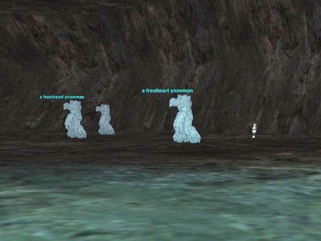 4人目発見
