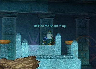Shade King