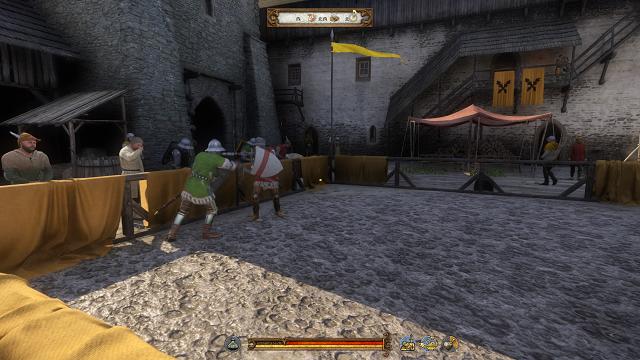 Kingdom Come:Deliverance